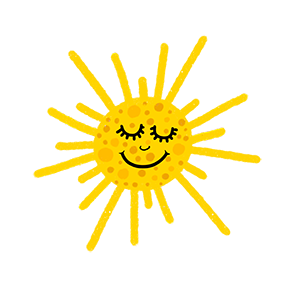 Logo Melanomselbsthilfe